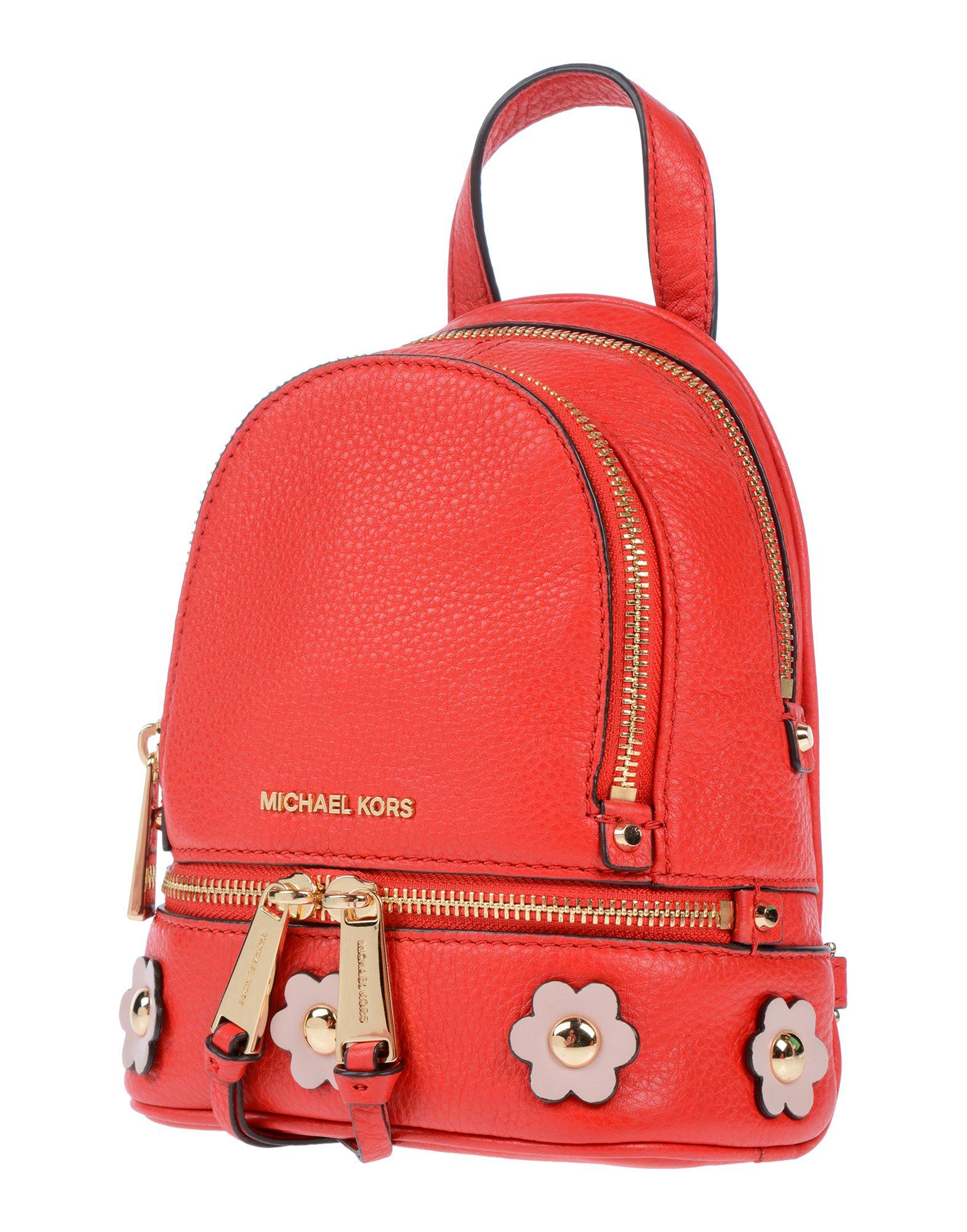 68fa666321e6 Michael Michael Kors Backpack & Fanny Pack - Women Michael Michael ...