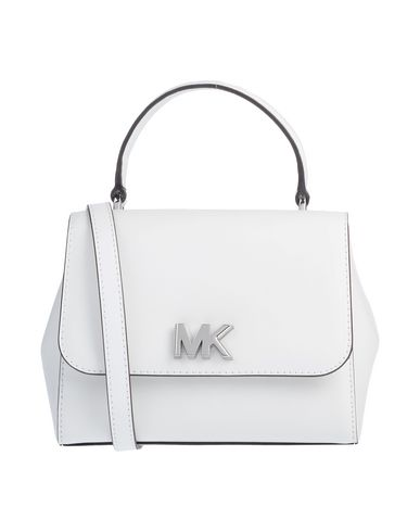 c0519ff0d859c8 Michael Michael Kors Handbag - Women Michael Michael Kors Handbags ...
