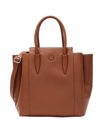 Tuscany Leather Women Spring-Summer and Fall-Winter Collections ... a50a8986c5b