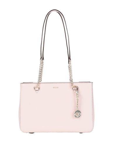a6ebab0016 Borsa A Spalla Dkny Bryant-Medium Shop Tote-Sutton - Donna ...