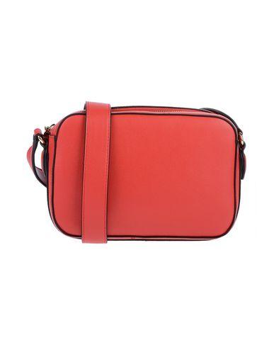 d79081cd8f41 Love Moschino Cross-Body Bags - Women Love Moschino Cross-Body Bags ...