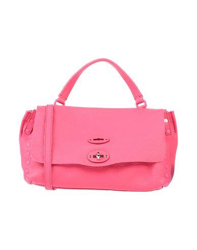 Zanellato Handbag - Women Zanellato Handbags online on YOOX Portugal -  45445195DL 13cfc0fdf09ca