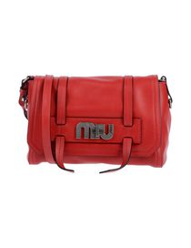 ea6abf8760eb Miu Miu Women - shop online handbags