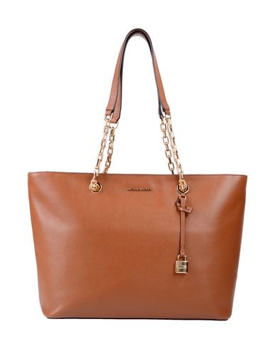 fab77f38ccb3 Michael Michael Kors Shoulder Bag - Women Michael Michael Kors ...