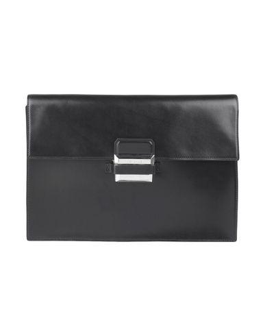 be679fb0 VERSACE Work bag - Handbags | YOOX.COM