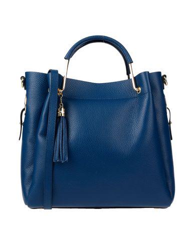 Stella Dutti Handtasche   Tasche by Stella Dutti