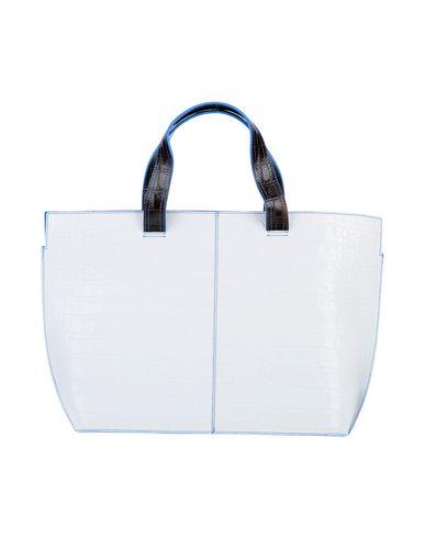 9e6fa70b6e0 Ganni Handbag - Women Ganni Handbags online on YOOX United States ...