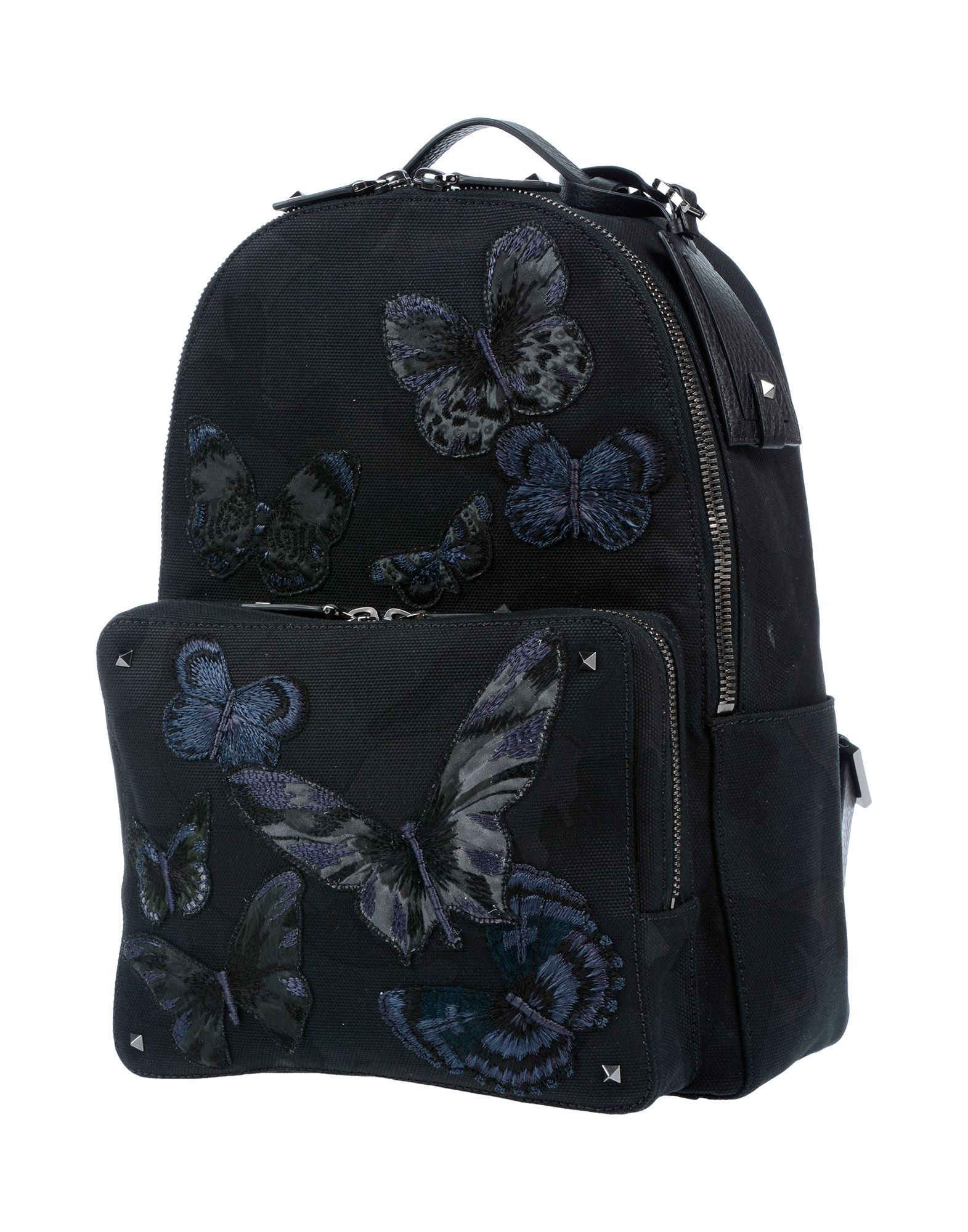 ee48630518b6 Camouflage Rucksacks   Bumbags Men - Spring-Summer and Autumn-Winter  Collections - YOOX United Kingdom