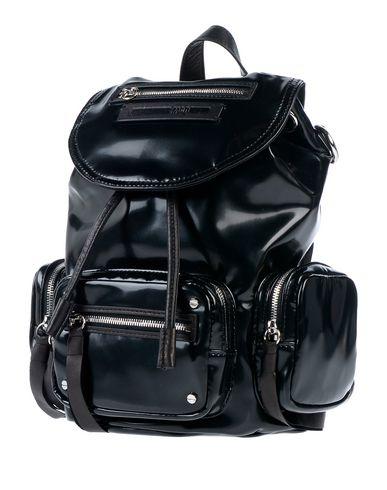 Backpacks & Fanny Packs in Black