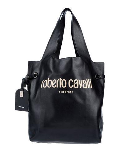 ROBERTO CAVALLI - Handtasche