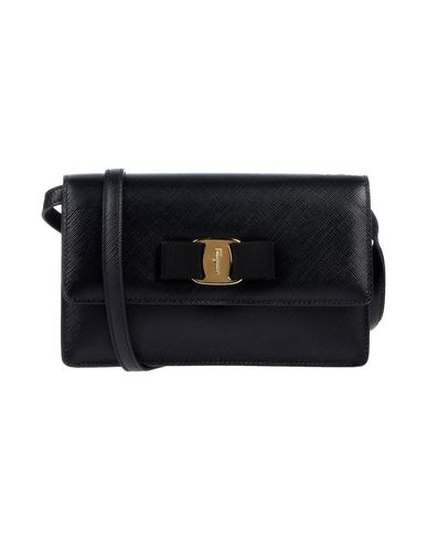 Salvatore Ferragamo Handbag - Women Salvatore Ferragamo Handbags ... 03ef56e248fbb