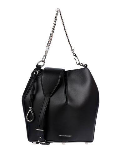 ALEXANDER MCQUEEN - Handbag