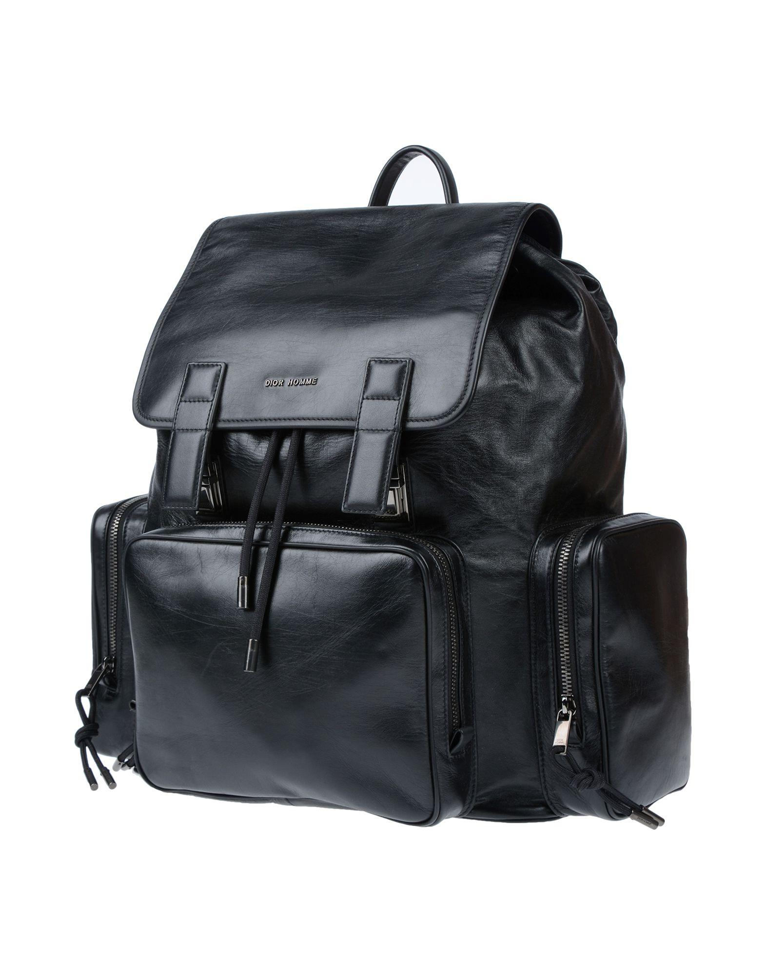 4fd4f615cb Men s bags