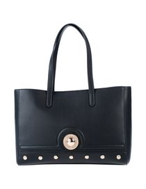 6b06215415 Versace Jeans Women Spring-Summer and Fall-Winter Collections - Shop ...