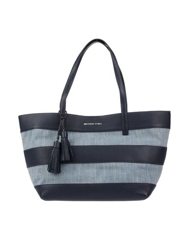 michael kors handbags romania