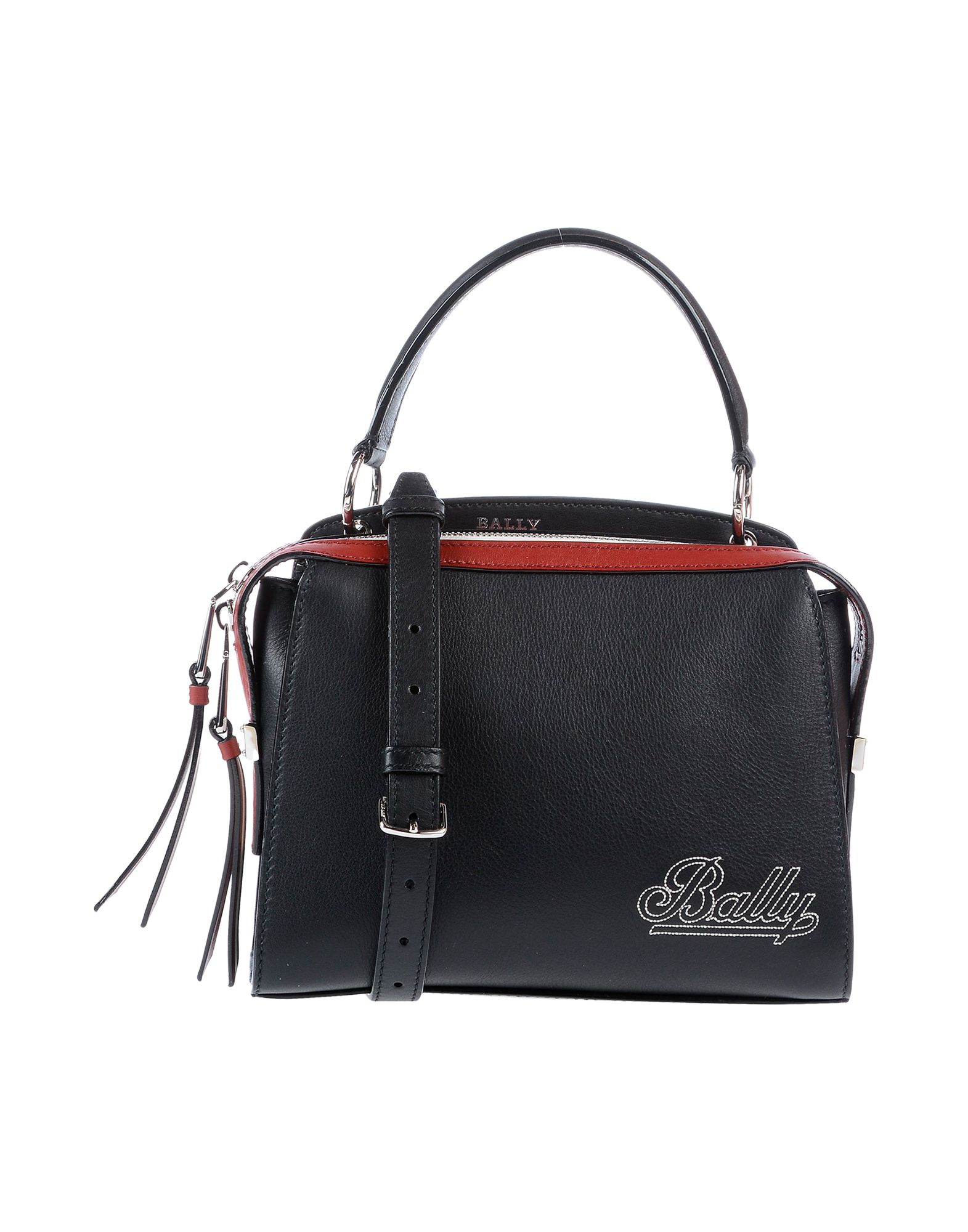 31a8efffee Bally Handbag - Women Bally Handbags online on YOOX United States ...
