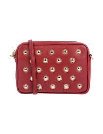 3a88bc89aa32 Женские сумки онлайн  брендовые клатчи, сумки на плечо и портфели