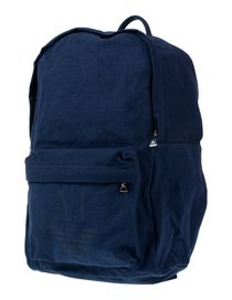 3e2e4a9eb042 Armani Jeans Backpacks   Fanny Packs for Men - Armani Jeans Handbags ...