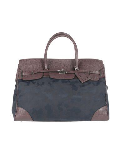 ELEVENTY - Travel & duffel bag