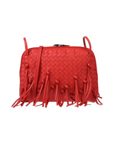 3a3424a708f7 Bottega Veneta Cross-Body Bags - Women Bottega Veneta Cross-Body ...