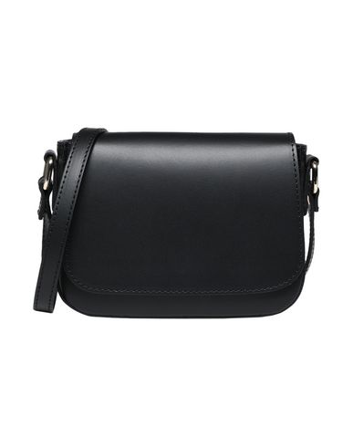 8 by YOOX - Across-body bag