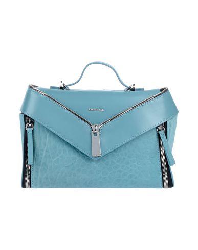 a92726c1e2e4 Diesel Handbag - Women Diesel Handbags online on YOOX Portugal ...