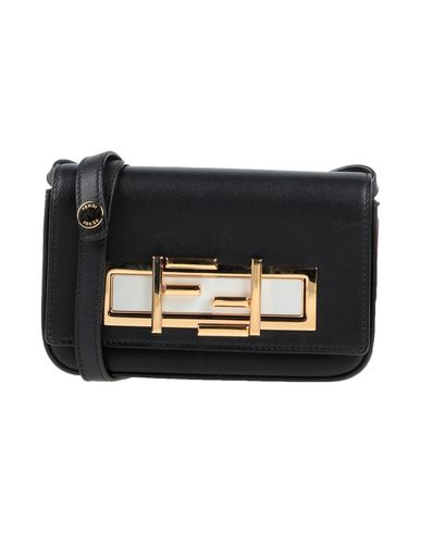 838428674438 Fendi Handbag - Women Fendi Handbags online on YOOX United States ...