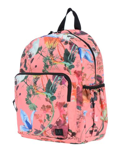 83ba3dbdda76 Molo Backpack   Fanny Pack Girl 3-8 years online on YOOX United States