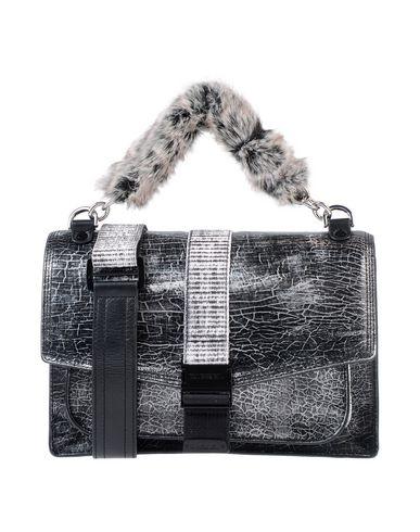 DIESEL - Handtasche
