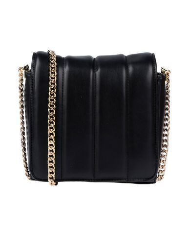 FRENCH CONNECTION - Cross-body bags