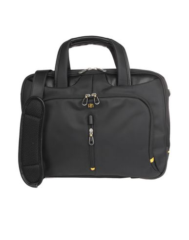 INTERNO 21® - Τσάντα γραφείου