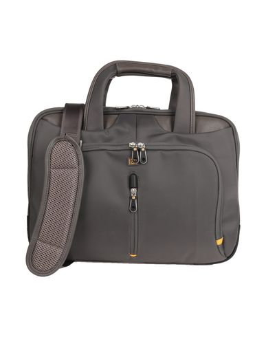INTERNO 21® - Work bag