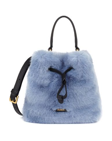 A Stacy Nuvola Mano Drawstring Acquista Donna Borsa Mini Furla FKcTlJ1