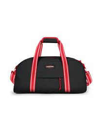 Men's Yoox Bags amp; carry Duffel Travel Bag On rY0qPrwx