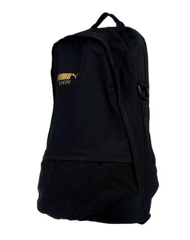 76e7910b64 Puma Backpack & Fanny Pack - Men Puma Backpacks & Fanny Packs online ...
