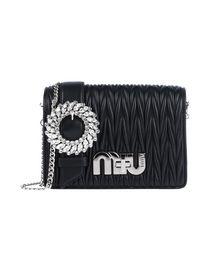 a29843aa33fc Miu Miu Women - shop online handbags