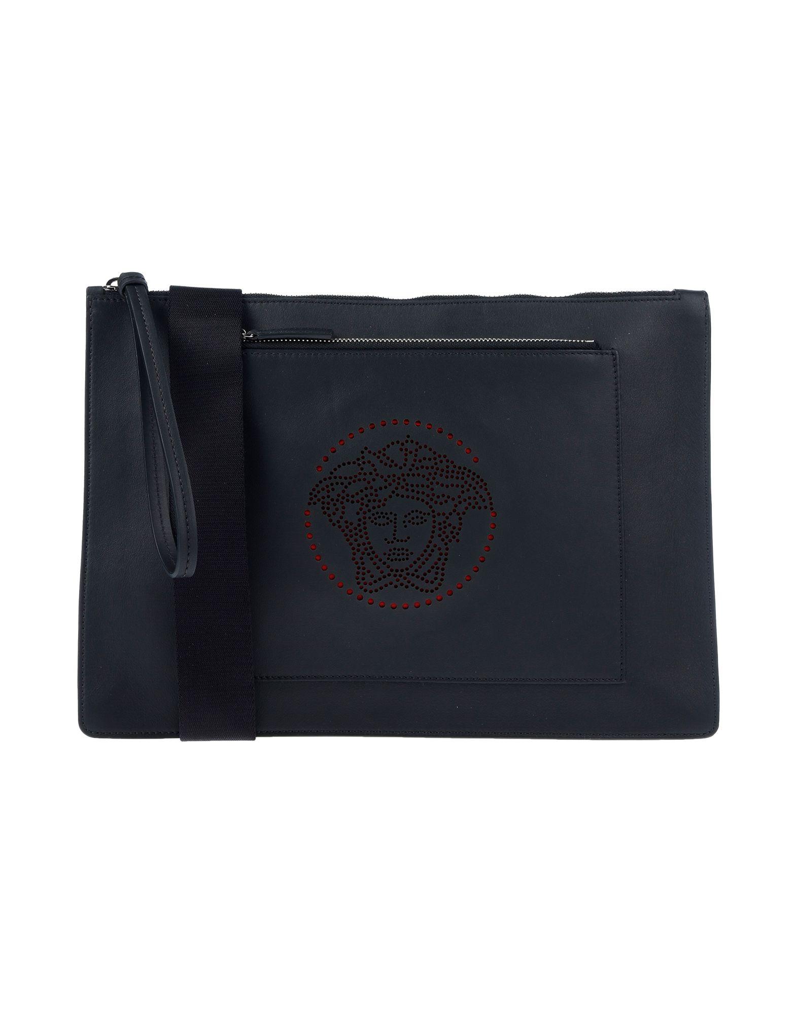 479f71557a Versace Cross-Body Bags - Women Versace Cross-Body Bags online on ...