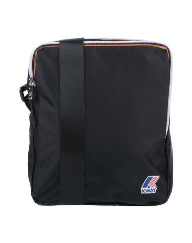K-WAY - Across-body bag