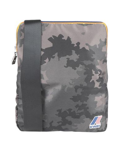 K-WAY - Shoulder bag