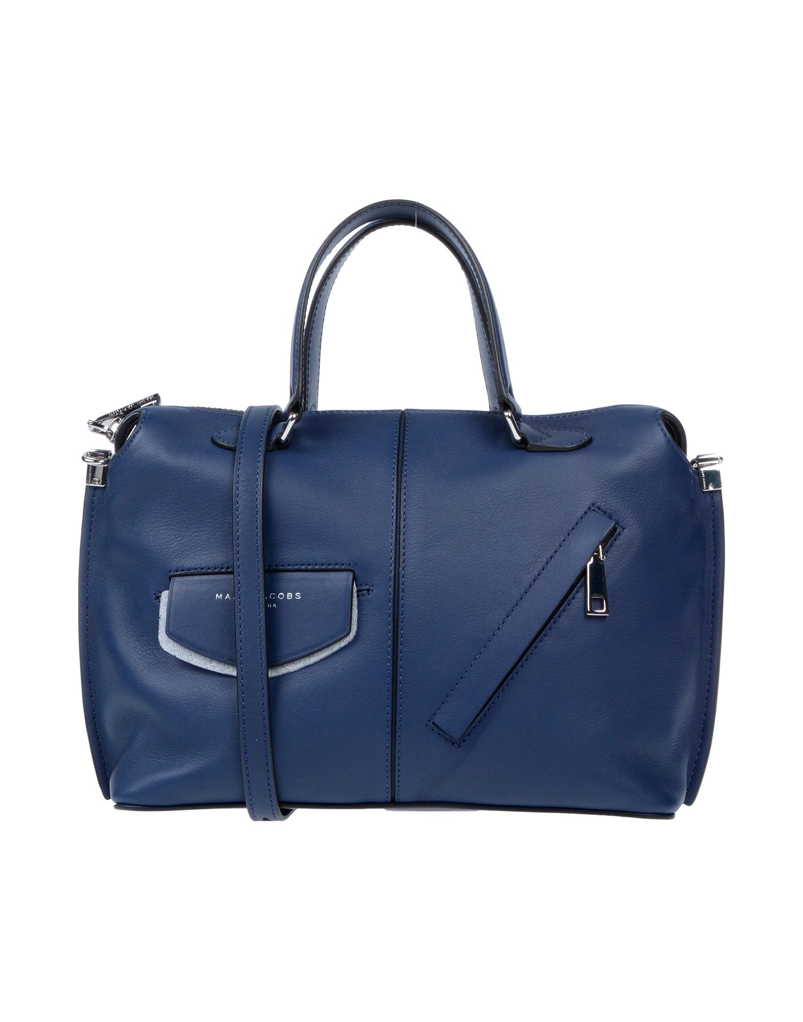 a0e042a6eb59 Marc Jacobs Handbag - Women Marc Jacobs Handbags online on YOOX Hong ...