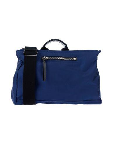 Online Borsa Givenchy Su Donna Yoox A Acquista 45448896pt Mano xAFUAwzvnq