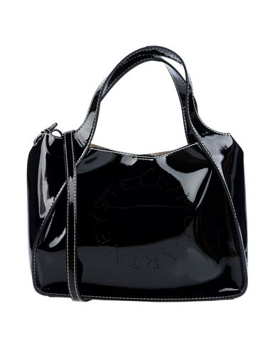 STELLA McCARTNEY - Handbag