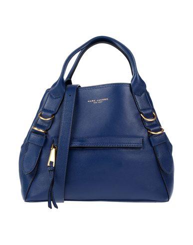 173480bfbba9 Marc Jacobs Handbag - Women Marc Jacobs Handbags online on YOOX ...