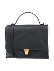 6e99cb8ff1f5f4 Coccinelle donna: borse Coccinelle, scarpe e accessori su YOOX