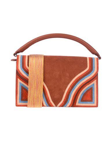 DIANE VON FURSTENBERG - Handbag