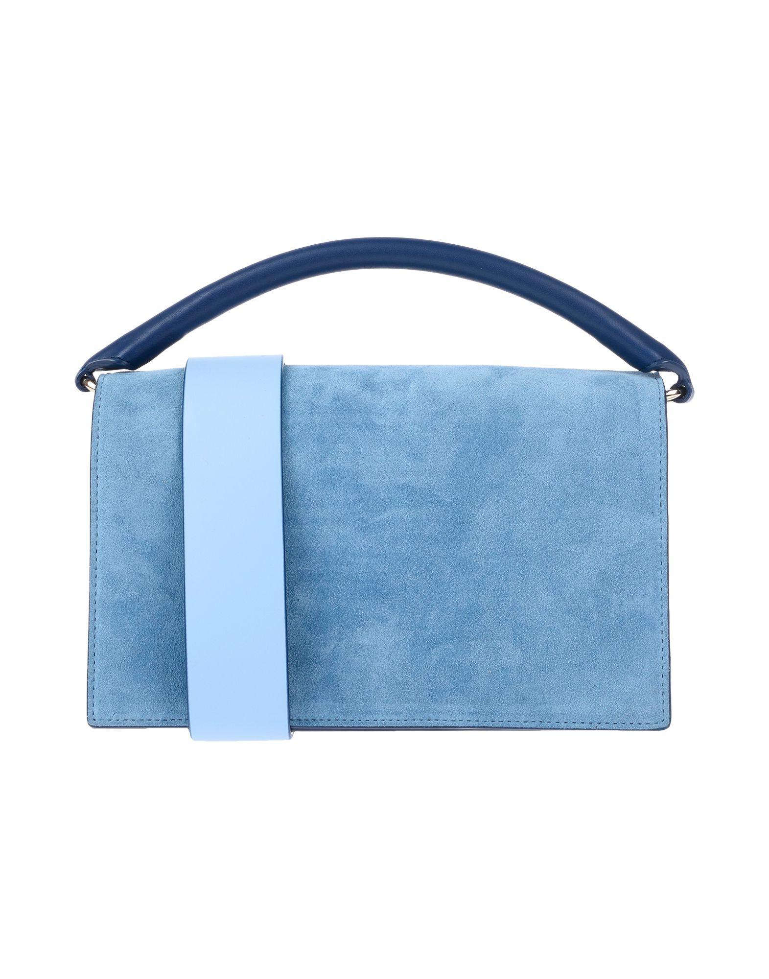 Diane Von Furstenberg Across Body Bag