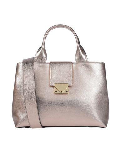 Emporio Armani Handbag - Women Emporio Armani Handbags online on ... 595a891f4a1e5