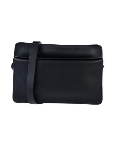 f58f7ac0af GIORGIO ARMANI Cross-body bags - Handbags | YOOX.COM