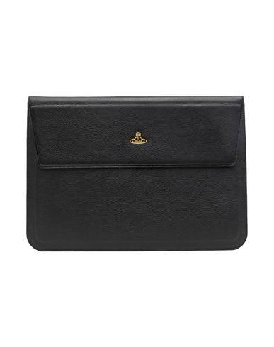 VIVIENNE WESTWOOD - Work bag