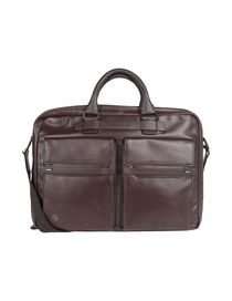 Piquadro Men - Work Bags f07143493c0